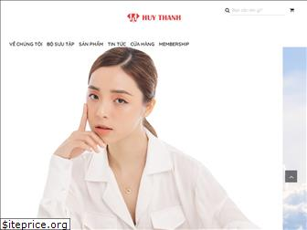 huythanhjewelry.vn