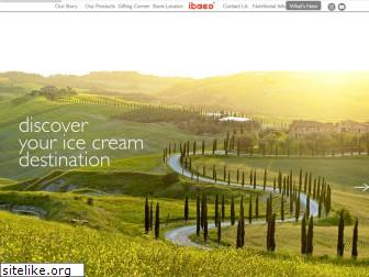 ibaco.in