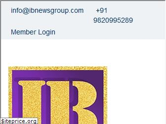 ibnewsgroup.com