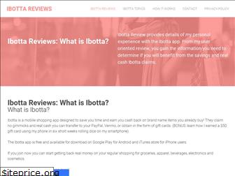 ibotta-review.weebly.com