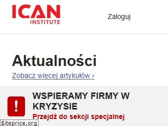 ican.pl