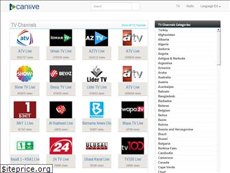 icanlive.tv