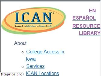 icansucceed.org