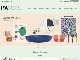 icastore.org