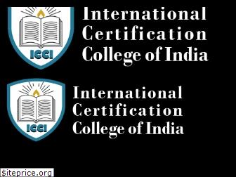 icci.ind.in