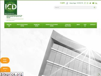 icd-ps.org