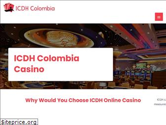 icdhcolombia.org