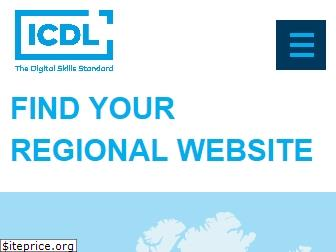 icdl.org
