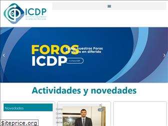 icdp.org.co