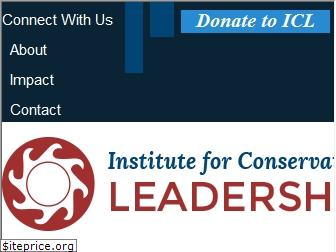 icl.org