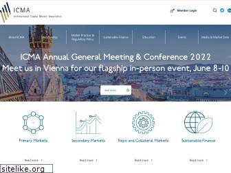 icmagroup.org