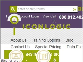 iconlogic.com