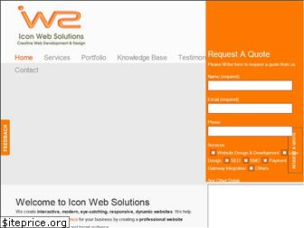 iconwebsolutions.info