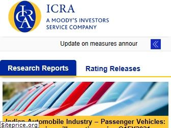 icra.in
