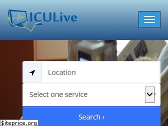 iculive.in
