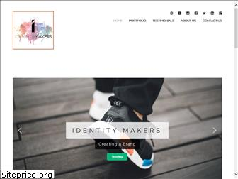 identitymakers.co