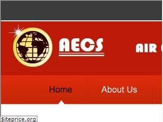 www.ieltscertificates.cc website price