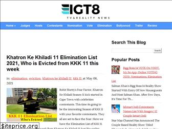igt8.in