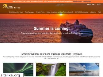 igtours.is