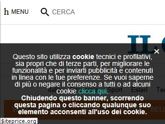 ilgazzettino.it
