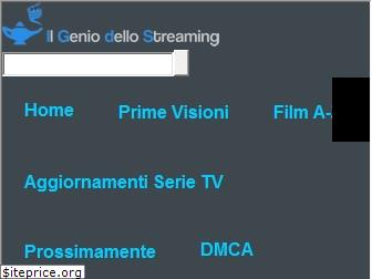 ilgeniodellostreaming.page