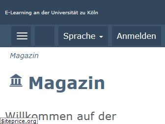 www.ilias.uni-koeln.de website price