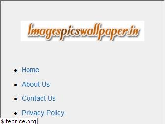 www.imagespicswallpaper.in website price
