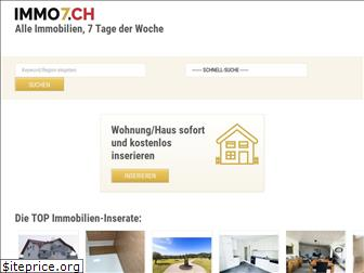 immo7.ch