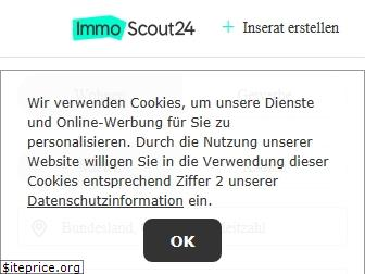 immobilienscout24.at