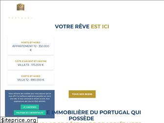 immobilierportugal.ch