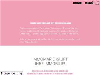 immomarie.at