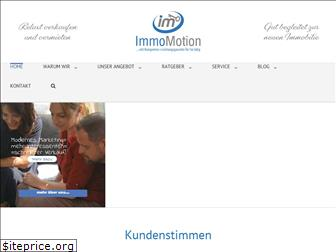immomotion.at