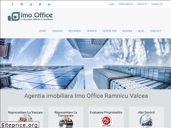 imo-office.ro
