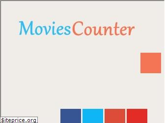 www.imoviescounter.org website price
