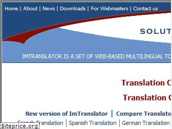imtranslator.net
