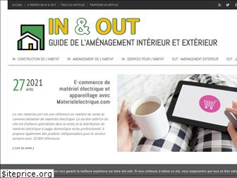 in-et-out.fr