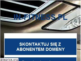 in-fitness.pl