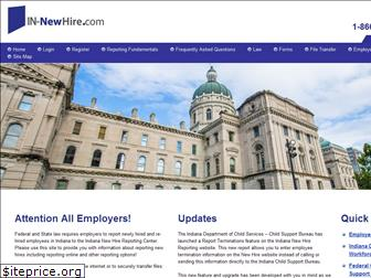in-newhire.com
