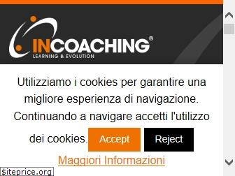 incoaching.it