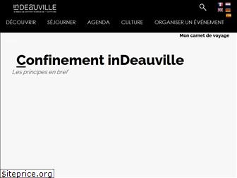 indeauville.fr