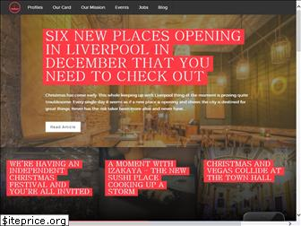 independent-liverpool.co.uk