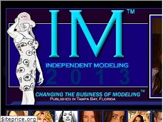 independentmodeling.com