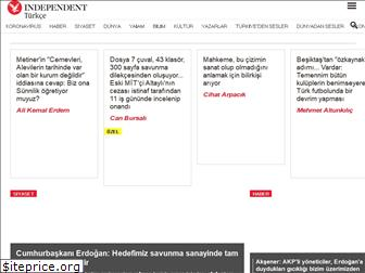 independentturkish.com