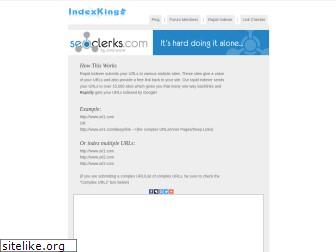 indexkings.com