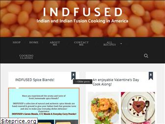 indfused.com