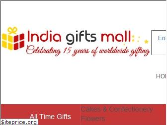 india-gifts-mall.com