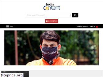 indiacontent.in