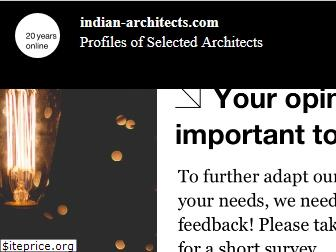 indian-architects.com
