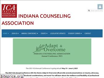 indianacounseling.org
