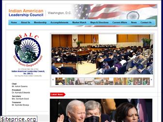indianamericans.org